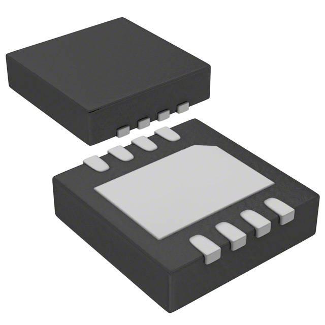 Pack of 20 NJG1506R-TE2 IC MMIC SWITCH SPDT 8-VSP