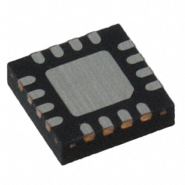 SST11LP12-QCF