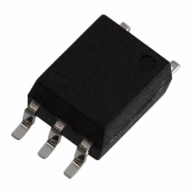 TLP104(TPL,E