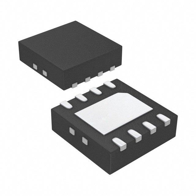 TPCC8002-H(TE12L,Q