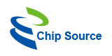 Chip Source Provide electronic one-stop service for you.