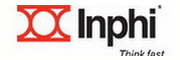 Inphi Corporation