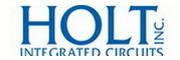 Holt Integrated Circuits Inc