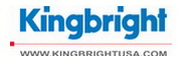Kingbright Company LLC