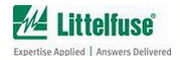 Littelfuse Inc