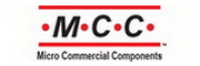 Micro Commercial Co