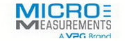 Micro-Measurements (Division of Vishay Precision Group)