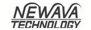 Newava Technology Inc
