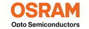 OSRAM Opto Semiconductors Inc