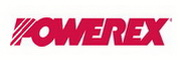 Powerex Inc