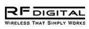 RF Digital Corporation