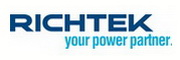 Richtek USA Inc