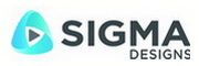Sigma Designs Inc