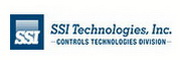 SSI Technologies Inc